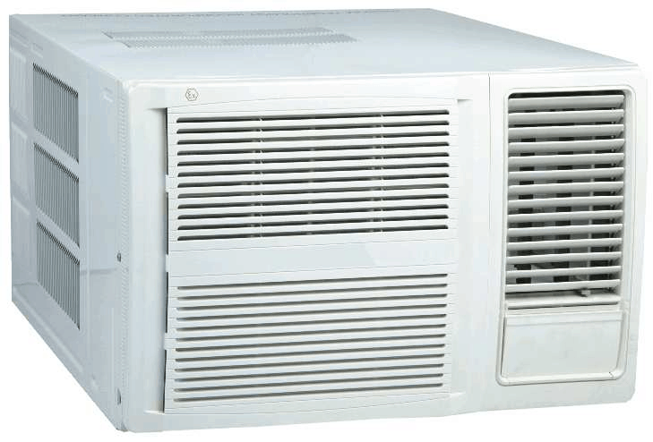 BKC50/220 – Climatiseur IEC Ex mono bloc