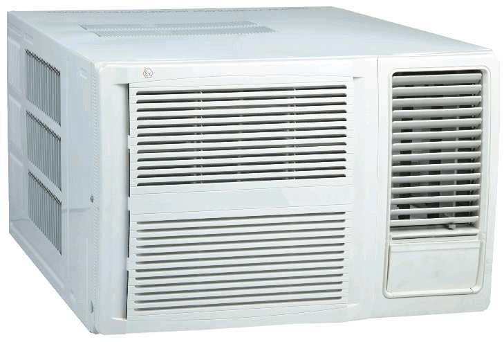 BKC70/220 – Climatiseur IEC Ex mono bloc