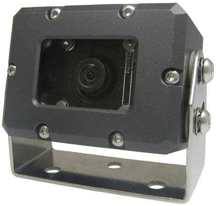 Caméra MC3000A-EX