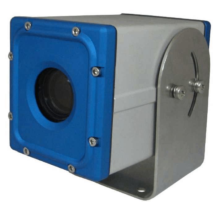Caméra MC5100-EX