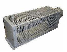 Convecteur ATEX