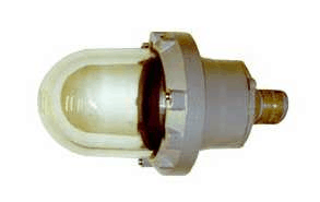 EV. Lighting fixtures