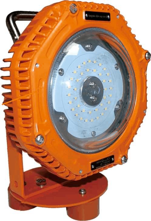 EXKFF-H6V6-TME ATEX / IECEx