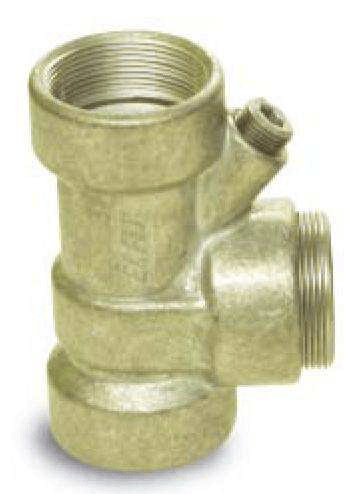 EYS Sealings fittings