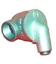 EZS Sealing fittings