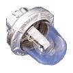 LBF. Mercury vapor lighting fixture I M2