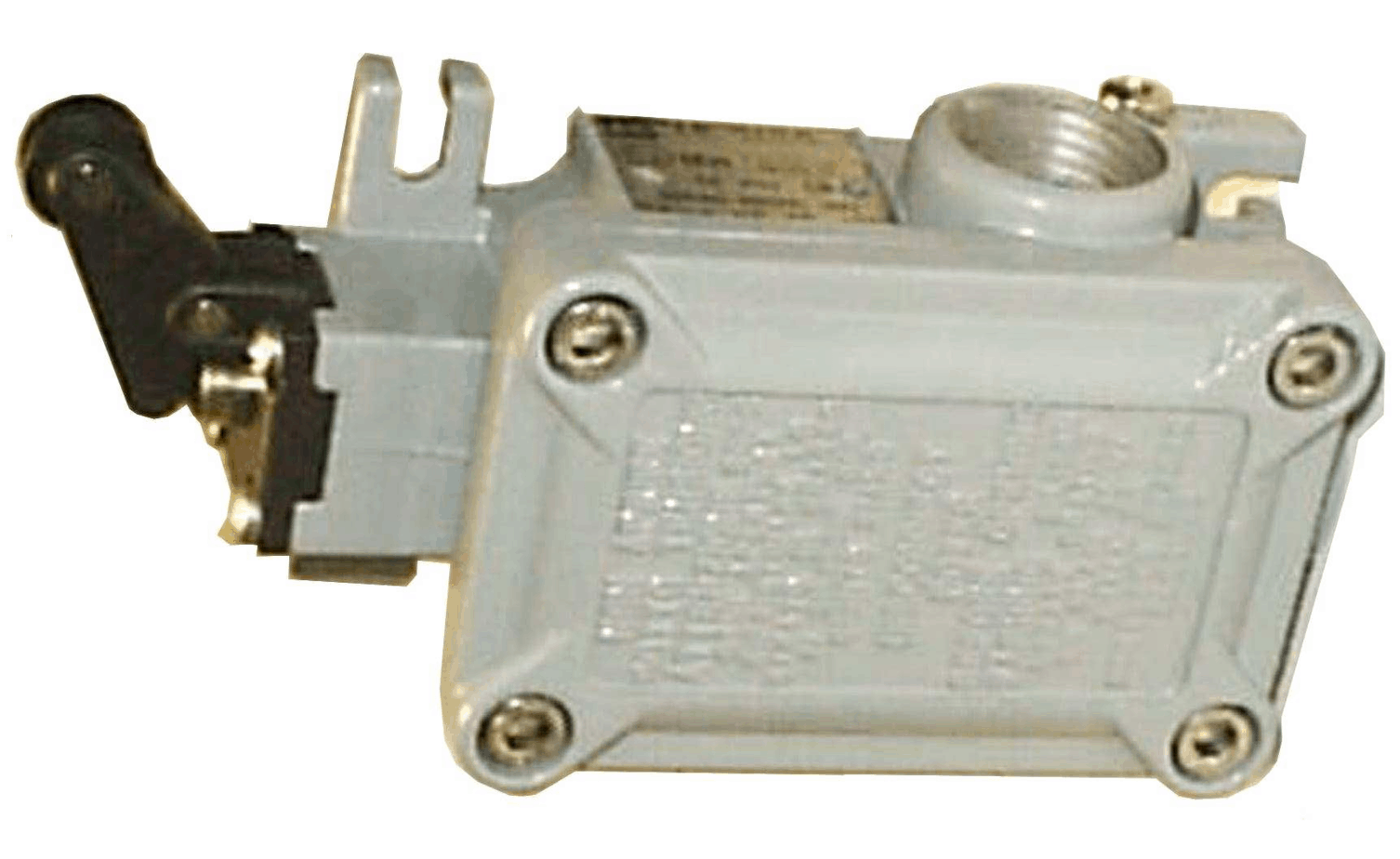 LS5105 Limit Switch Atex