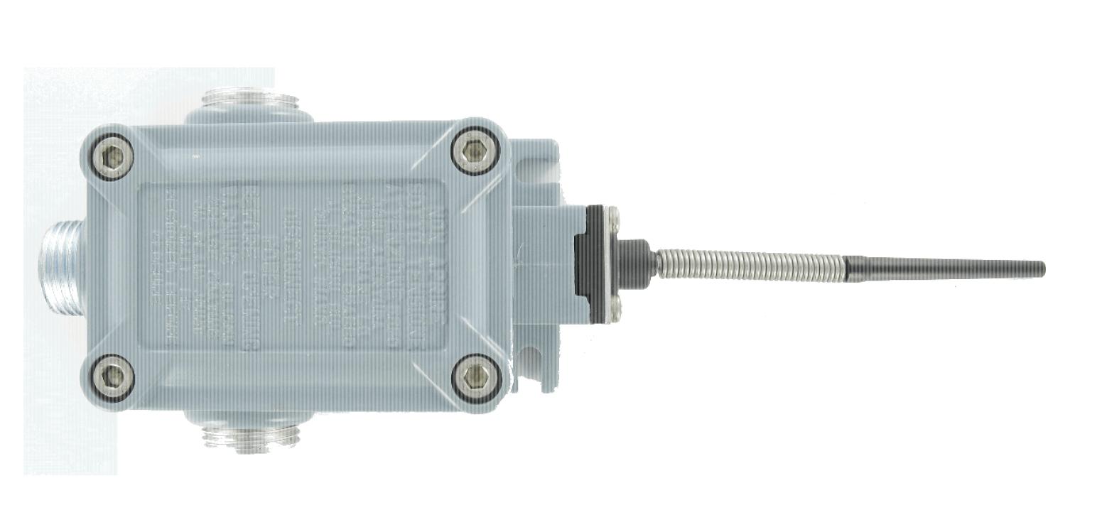 LS5120 Interrupteur de positions Atex
