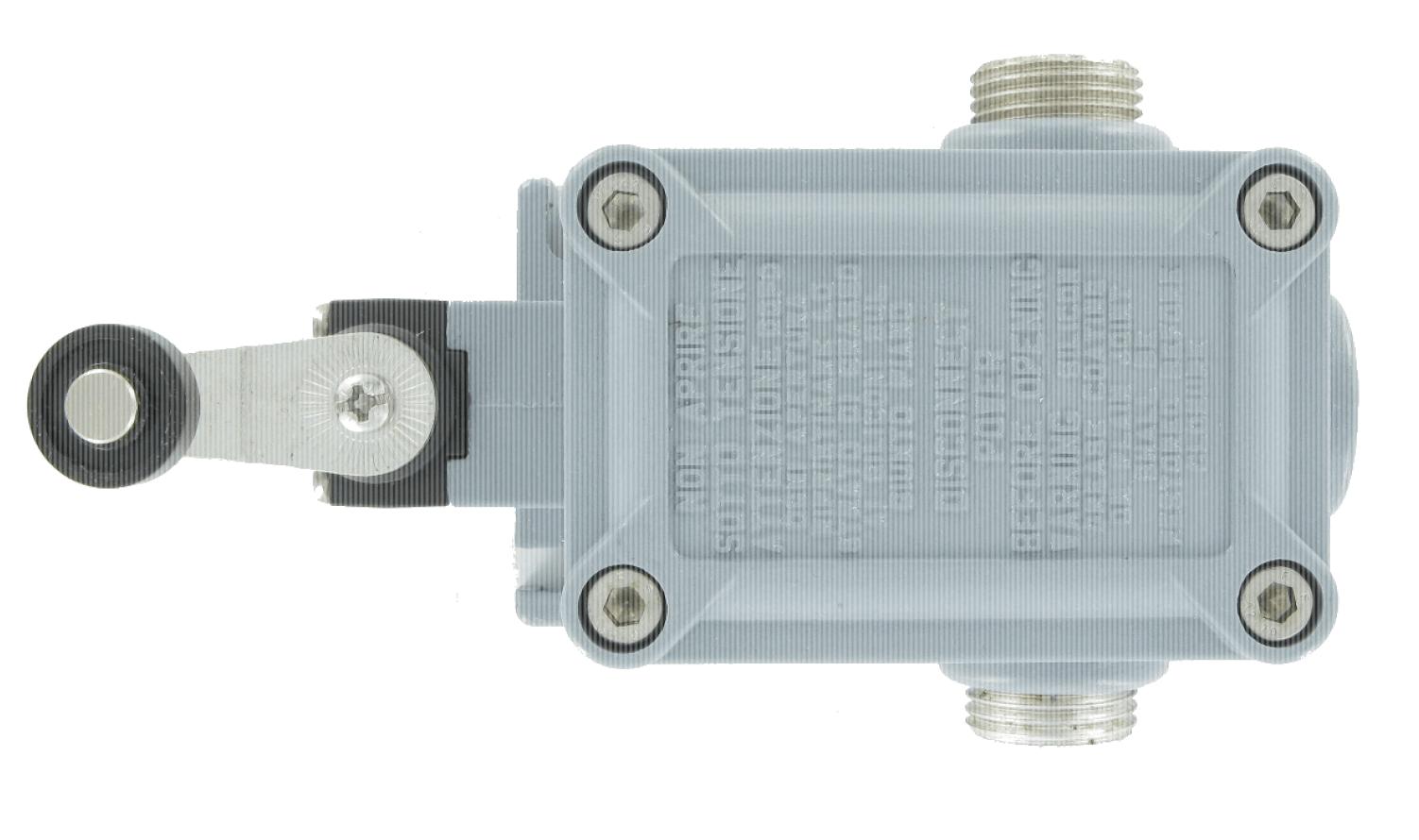 LS5130 Interrupteur de positions Atex