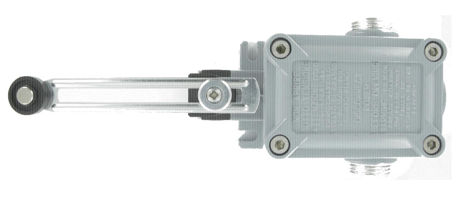 LS5155 Interrupteur de positions Atex