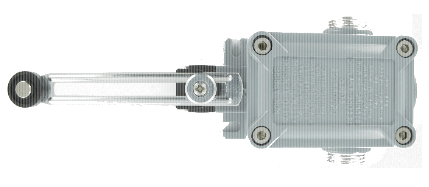 LS5155 Limit Switch Atex