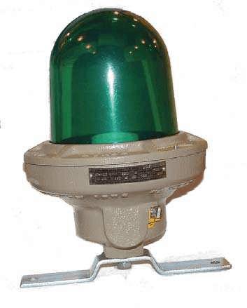 Lampe série L100