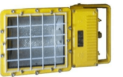 BAT53 250W ATEX Floodlight