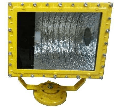 BAT53 400W ATEX Floodlight
