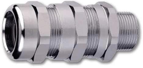RAD Presse-étoupe pour câbles armé