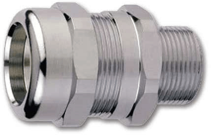 RN Cable gland for non armoured cable
